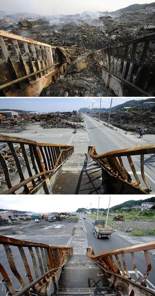 Earthquake_combo_photos_09